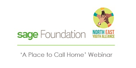 'A Place to Call Home' Live Webinar tickets