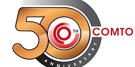 1st Annual Golf Tournament Fundraiser tickets