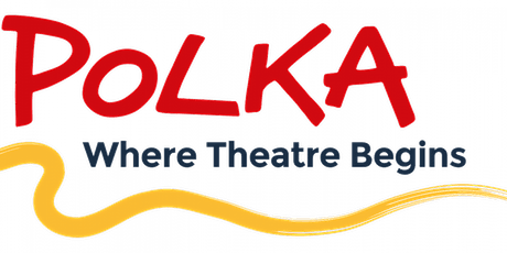 POLKA Theatre present Wild World Heroes Puppetry Workshop tickets