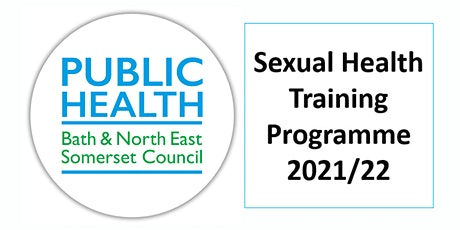 Supporting LGBTQ+ young people with their sexual health tickets