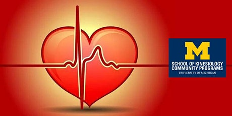 Adult, Child, Infant CPR/AED and First Aid tickets
