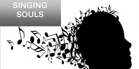 Singing Souls Therapy Class tickets