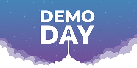 Demo Day - Europe / Middle East / Africa tickets