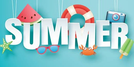 Summer 2021 - Family Games  - Stratford Park tickets