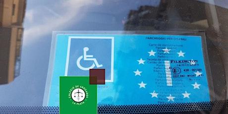 Derechos humanos y discapacidad desde Roma a nuestros días entradas
