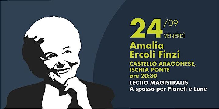 Immagine Festival di Filosofia Ischia e Napoli 2021