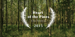 Heart of the Pines Film Fest