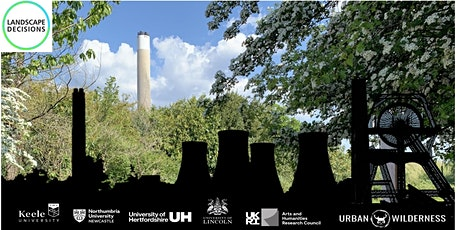 What is Heritage at Fawley Power Station? tickets
