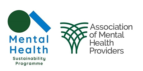 Mental Health Sustainability Fund - Ask us your questions! tickets
