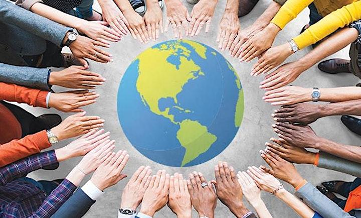 Image pour Green and Social bonds