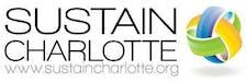 Sustain Charlotte logo