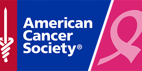 Bowling Away Breast Cancer tickets