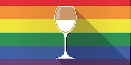Co-Fermented Presents: Cheers for Queers in Wine tickets