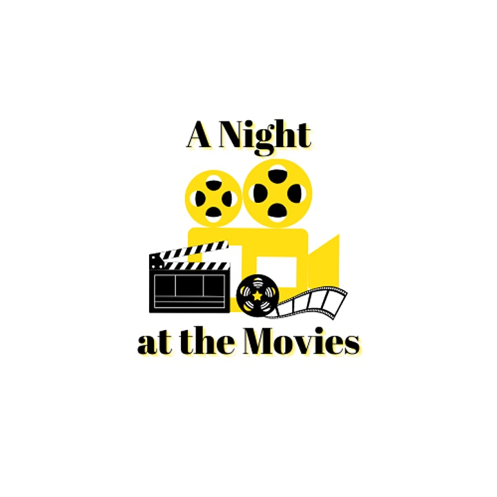 The Most Boring Film in the World image