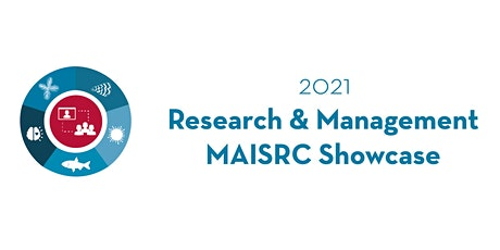 2021 Minnesota Aquatic Invasive Species Research and Management Showcase tickets