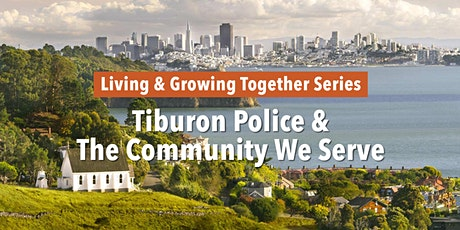 Circle #1: Tiburon Business Owners & Non Profit Leaders and their Employees tickets