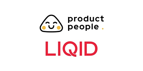 Systems Thinking & Product Innovation with the CPO of LIQID tickets