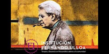 Jacques Lacan - El Retorno a Freud boletos
