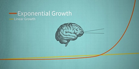 Leading Exponential Growth tickets
