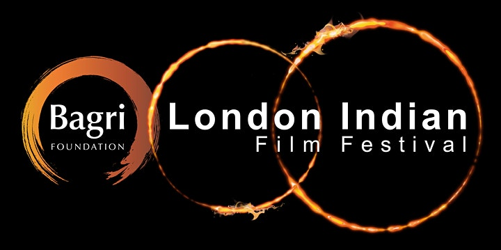 SOUTH ASIAN HERITAGE MONTH SCREENING: SOUTH ASIAN SHORTS + DANCE  SHOWCASE image