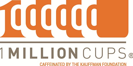1 Million Cups Rochester - August 2021 tickets