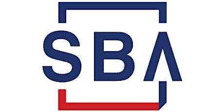 New England SBALenders Roundtable tickets