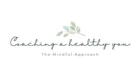 Online Morning Mindfulness Session tickets