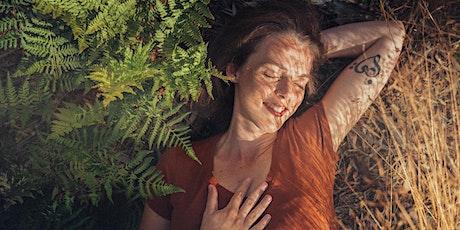 Anna Fernhout & Friends | Haast je niet, Vier het leven tickets