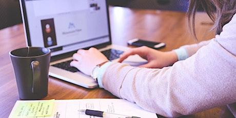 La procrastination scolaire : comment la déjouer et se mettre en action billets