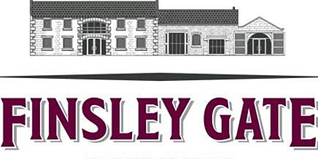 Let's Explore the Heritage - Finsley Gate Wharf  - Burnley tickets