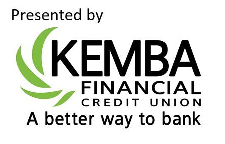 Creekside Hops & Vines  Festival  presented by KEMBA Financial Credit Union image