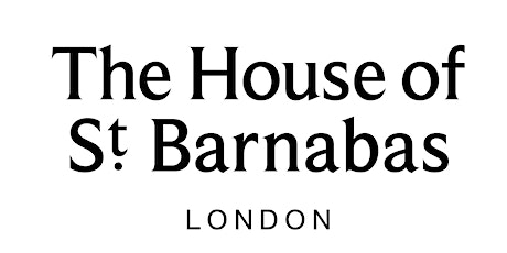 The House of St Barnabas Summer Festival tickets