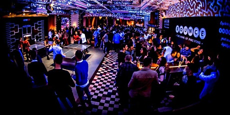 """20/20 """"NIGHTS"""" 