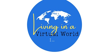 Youth Expo: Living in a Virtual World tickets