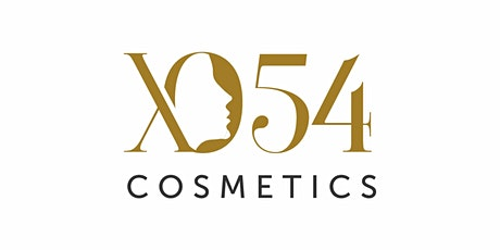 XO54Cosmetics POP UP SHOP/ POP UP AND SHOW OUT tickets