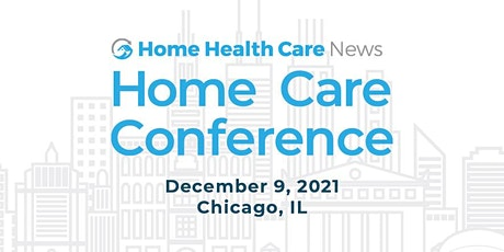 HHCN Home Care Conference tickets