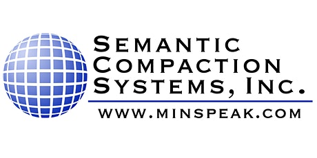 Language Sample Collection & Analysis with People who use Minspeak® Systems biglietti