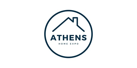Athens Home Expo tickets