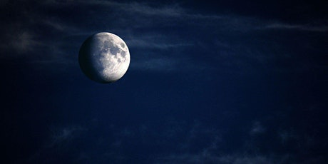 Workshop Meditation  & retreat for Full Moon  Aquarius Stand in Your Power tickets