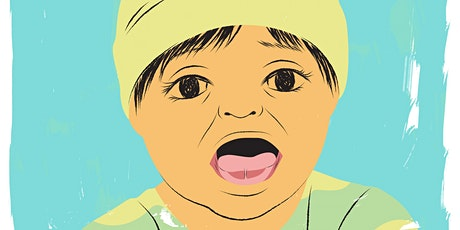 Infant Oral Restrictions: Helping families navigate assessment tickets