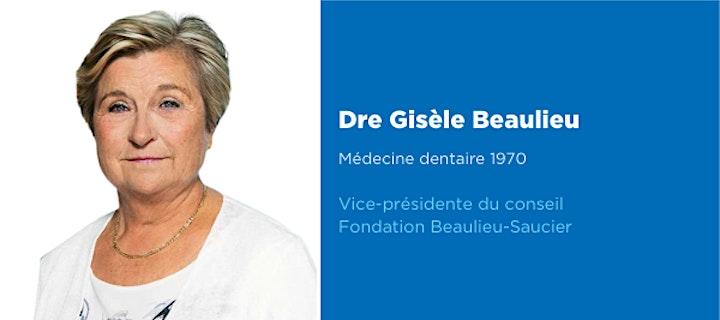 <br/>Image de LES CINÉ-CONFÉRENCES    Le Vieillissement <br/>