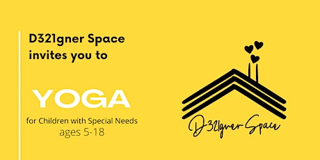 Yoga 6 Week Session (ages 5-18) tickets