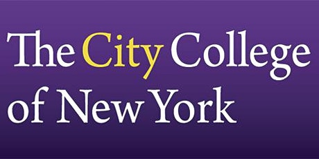 The English Language Institute of the City College of New York tickets