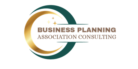 Focus Session_Entrepreneurship and Small Business Certification Course tickets