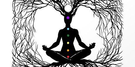 Tree of Life - Transform Your Life to Live 'Your' Life - Free Intro Session tickets