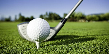 3rd Annual Pittsburgh Irish Festival Golf Outing tickets