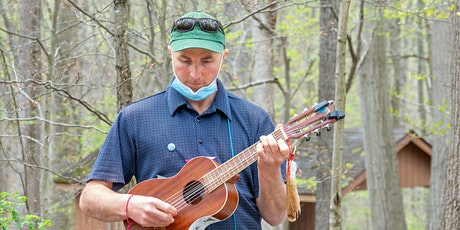 Tunes in the Trees Fundraiser tickets