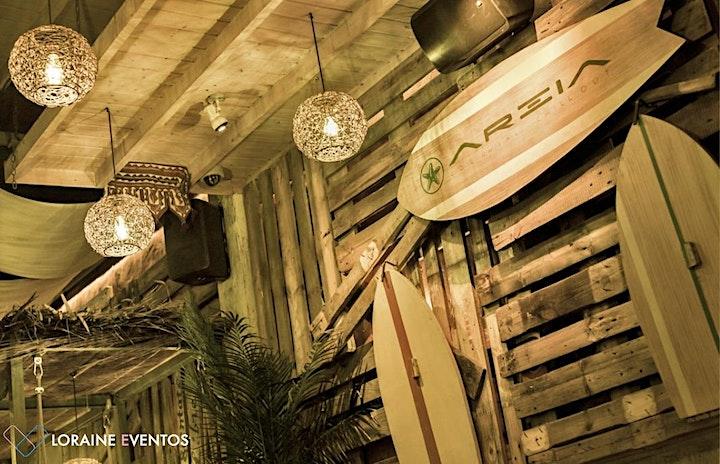 Imagen de Fiesta Temática Caribeña:Brunch/barra libre-Areia ChillOut- Loraine Eventos