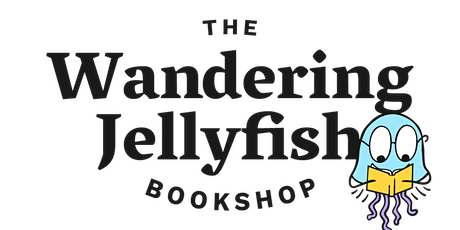 Back to School Signing with Author Wendi Silvano tickets