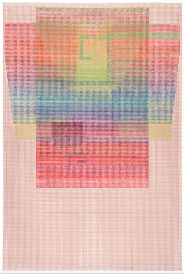 August 10 | New Prints Artist Conversation II image